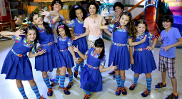 File:Chiquititas Wiki.png