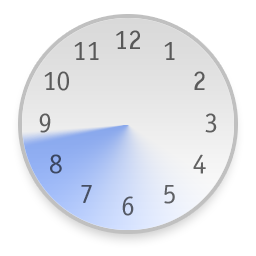 File:Timezone+8.45.png
