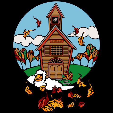 File:Autumn landscape.png