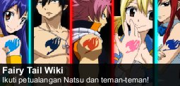 File:ID-Wiki Indonesia Fairy Tail.jpg