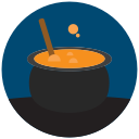 File:Halloween kettle icon.png