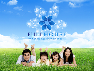 File:Can-ho-full-house-tao-lap-cuoc-song-hanh-phuc.png