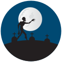 File:Halloween graveyard icon 2.png