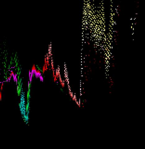 File:Musical Colors (Rhythmic Colors).png