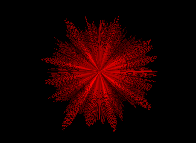 File:Red Spikes.PNG