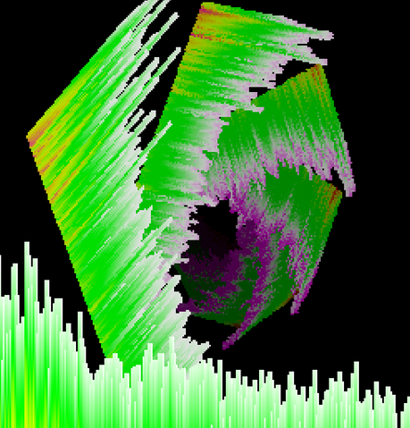 File:Musical Colors (Acid Rock).png
