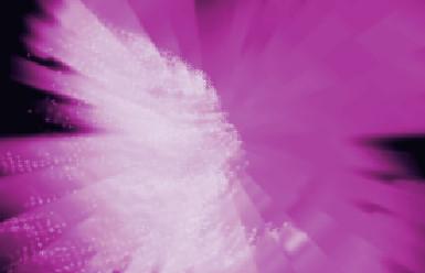 File:Battery (Lotus).jpg