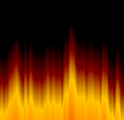 File:Musical Colors (Soft Fire).png
