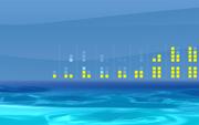 Windows Media 9 Series Rhythm And Waves