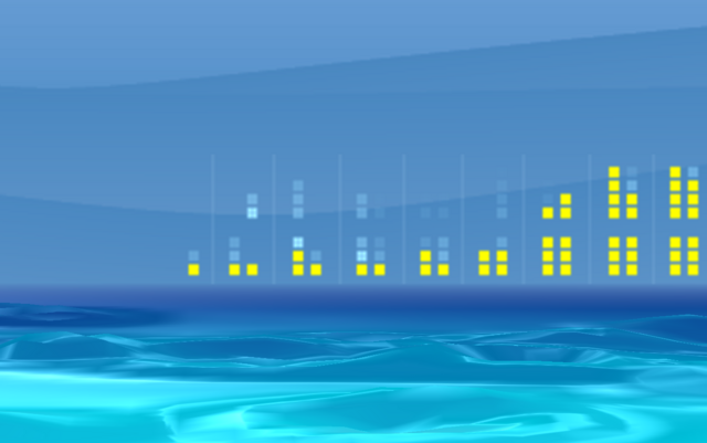 File:Windows Media 9 Series Rhythm And Waves.png