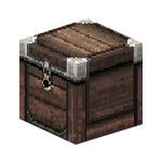 File:Chest 1.png