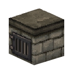 File:Furnace 1.png