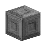 File:Relief Stone 1.png