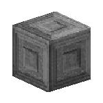 Relief Stone 1