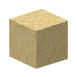 File:Sand 1.png