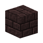 File:Big Bricks1.png
