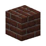 File:Bricks 1.png