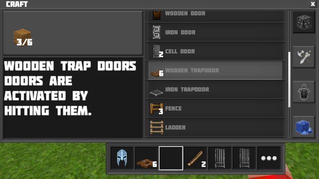 File:WOODEN TRAPDOOR CRAFTING.png