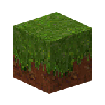 File:Dirt with Grass 1.png