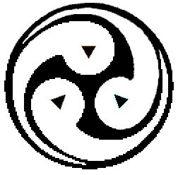 File:Ginonishi Symbol.JPG