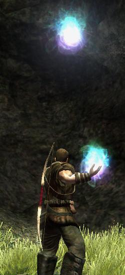 Lightspellgothic3
