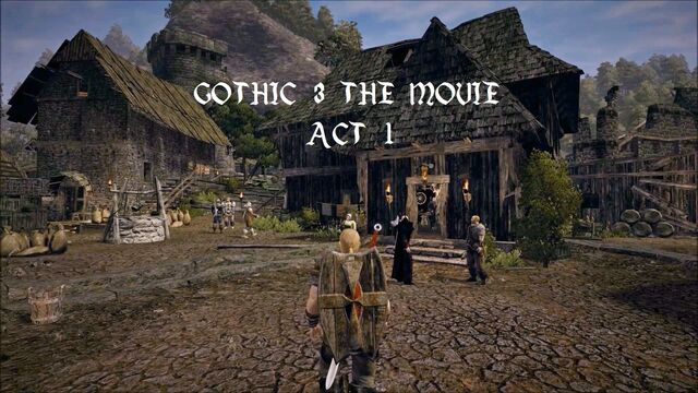 File:Gothic 3 The Movie Act I.jpg