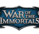 War of the Immortals Wiki