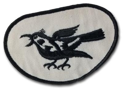File:Thrush uniform patch.jpg