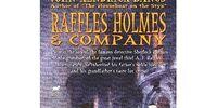Raffles Holmes