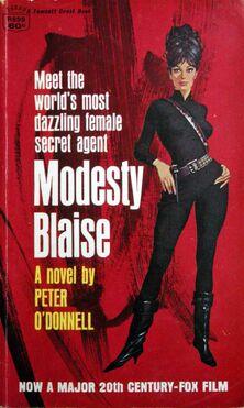 Modesty-blaise-dscn3492