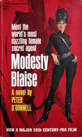 File:Modesty-blaise-dscn3492.jpg