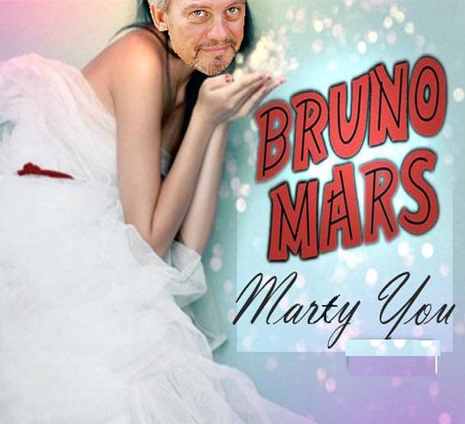 File:Martyyou.png