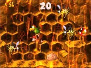 Honeycombix2