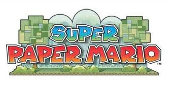 Gloam Valley - Super Paper Mario Music Extended