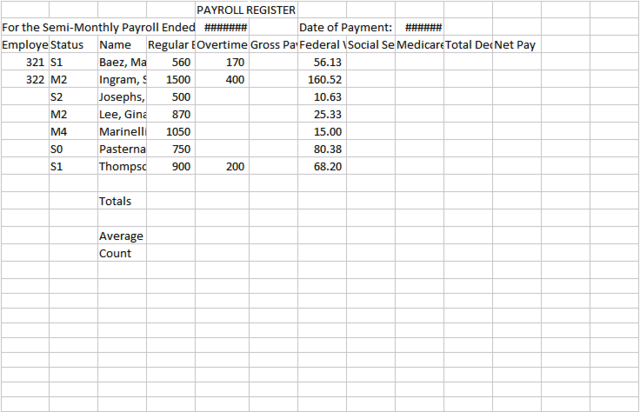 File:Excel payroll.png