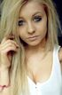 Beatiful-blonde-cute-girl-shannon-rose-lane-Favim.com-413186