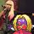 Jynx & Nicki