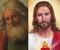 God&Jesus