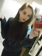 Louisa (4)
