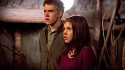 Wolfblood Eps2.jpg.crop display