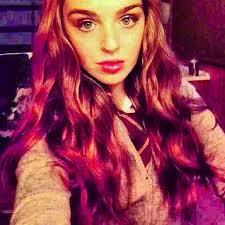 File:Louisa (28).jpg