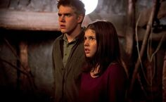 Wolfblood-staffel-1 (6)
