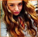 Louisa (12)