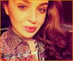 File:Louisa (26).jpg