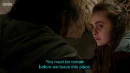 Screenshot (1268)