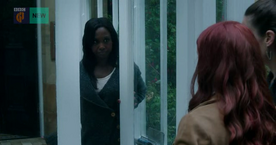 Wolfblood s4e3 0