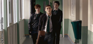 Wolfblood02