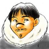 File:Th inuktiluk.jpeg