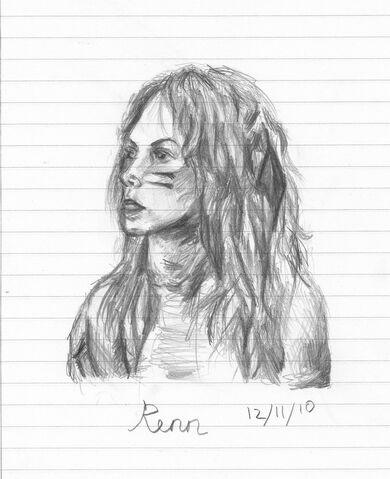File:Renn sketch by silvergoldbubbles-d34y3kq.jpg