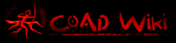 File:Wiki Wordmark (red).png